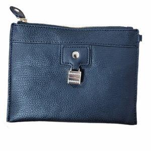 Tommy Hilfiger handbag clutch card holder